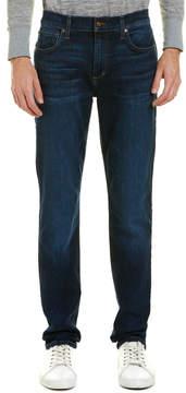 Joe's Jeans Brixton Weltmen Straight Leg