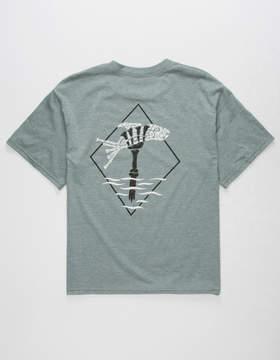 O'Neill Fisher Boys T-Shirt