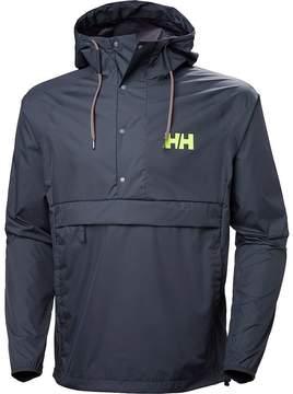 Helly Hansen Loke Packable Anorak - Men's