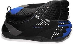 Body Glove Men's 3T Barefoot Cinch Water Shoe 8144516