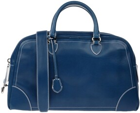 Marc Jacobs Handbags - PASTEL BLUE - STYLE