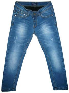 Toobydoo Fleece Lined Jeans