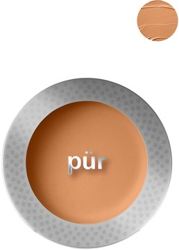 PUR Cosmetics Disappearing Act Concealer - Dark