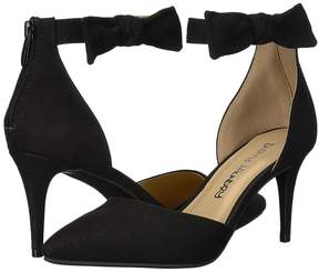 Chinese Laundry DL Only Me D'orsay Pump High Heels