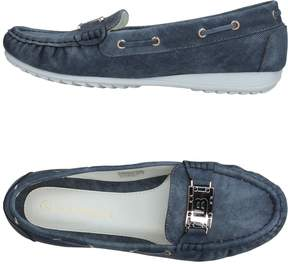 Laura Biagiotti Loafers