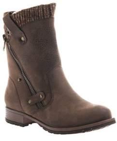 Madeline Women's Rabble Boot.