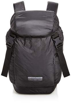 adidas by Stella McCartney Athletic Backpack