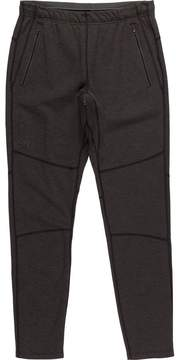 Outdoor Research Shiftup Tight - Men's