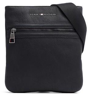 Tommy Hilfiger Essential Crossbody Bag