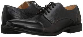 Bed Stu Bessie Men's Shoes