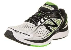 New Balance Men's 860v7 Extra Wide 2e Running Shoe.