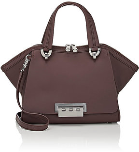 ZAC Zac Posen ZAC ZAC POSEN WOMEN'S EARTHA ICONIC SMALL SATCHEL