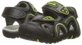 Kamik Seaturtle Boys Shoes
