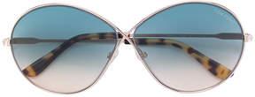 Tom Ford Rania-02 sunglasses