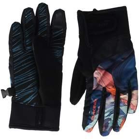 Dakine Electra Gloves Snowboard Gloves