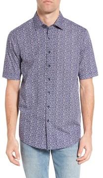 Rodd & Gunn Men's Lorneville Original Fit Sport Shirt