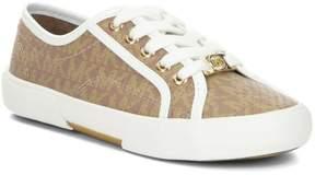 MICHAEL Michael Kors Girls Ima Borium Sneakers
