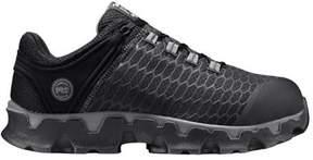 Timberland Men's Powertrain Sport Alloy Safety Toe SD Plus Shoe