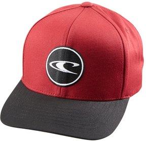 O'Neill Logo Boys' Hat 8166037