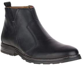 Hush Puppies Men's Action Parkview Ice+ Ankle Boot.