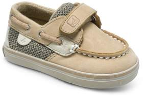 Sperry Bluefish Infant Boys Boat Shoes