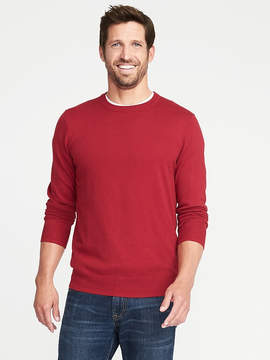 Old Navy Crew-Neck Sweater for Men
