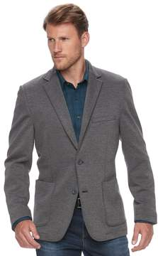 Apt. 9 Men's Premier Flex Knit Blazer