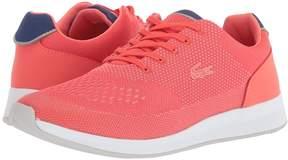 Lacoste Chaumont 118 3 Women's Shoes