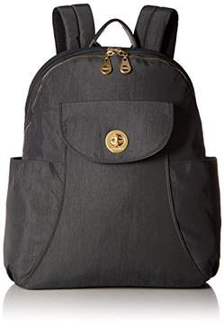 Baggallini Barcelona Laptop Backpack