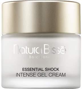 Natura Bisse Women's Essential Shock Intense Gel Cream