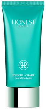 The Honest Company Younger + Clearer⢠Nourishing Lotion