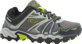 Fila TKO TR Trail Running Shoe (Girls')