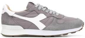 Diadora casual lace-up sneakers