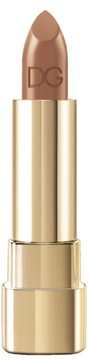Dolce&gabbana Beauty Shine Lipstick - Almond 77