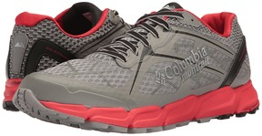 Columbia Caldorado II Men's Running Shoes