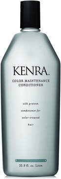 Kenra Color Maintenance Conditioner, 33.8-oz.