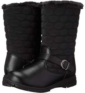 SoftStyle Soft Style - Pixie Women's Cold Weather Boots
