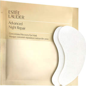 Estee Lauder Advanced Night Repair recovery eye mask x1