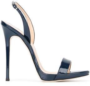 Giuseppe Zanotti Design Sophie sandals