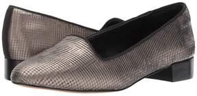 Isola Casoria Women's Slip on Shoes