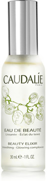 Caudalie - Beauty Elixir, 30ml - Colorless