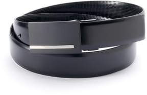 Apt. 9 Feather Edge Reversible Belt - Men