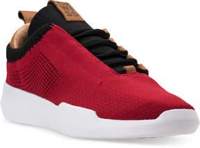 K-Swiss Men's Gen-k Icon Knit Casual Sneakers from Finish Line