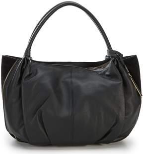 Vince Camuto Kian Tote Bag