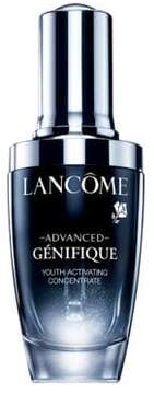 Lancôme Advanced Genifique Serum