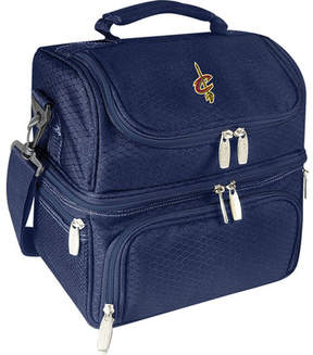 Picnic Time Pranzo Cleveland Cavalier Lunch Tote
