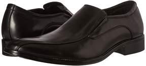 Mark Nason Rollins Men's Shoes