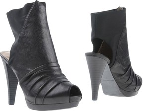 CAFe'NOIR Ankle boots