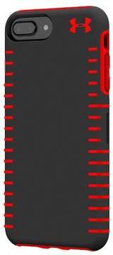 Under Armour UA Protect Grip iPhone 6/6s/7/8 Plus Case