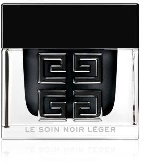 Givenchy Le Soin Noir Clegere/1.7 oz.